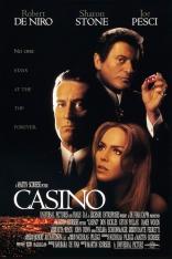 фильм Казино Casino 1995