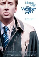 фильм Синоптик Weather Man, The 2005
