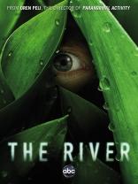фильм Река River, The 2012-