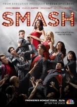 фильм Жизнь как шоу Smash 2012-2013