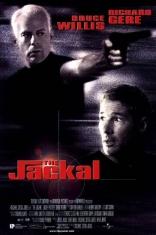 фильм Шакал Jackal, The 1997