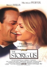 фильм История о нас Story of Us, The 1999