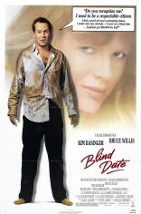 фильм Знакомство вслепую Blind Date 1987