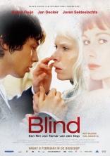 фильм Слепота Blind 2007