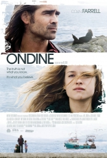 фильм Ундина Ondine 2009