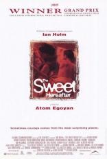 фильм Славное будущее Sweet Hereafter, The 1997