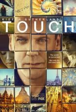 фильм Связь Touch 2012-2013