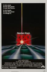 фильм Мертвая зона Dead Zone, The 1983