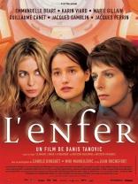 фильм Ад L'enfer 2005