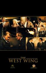 фильм Западное крыло* West Wing, The 1999-2006