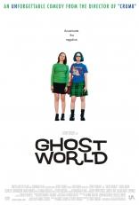 фильм Призрачный мир Ghost World 2001