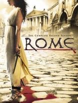 фильм Рим Rome 2005-2007