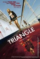 фильм Треугольник Triangle 2009