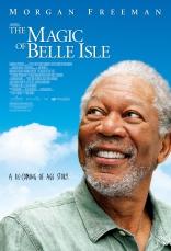 ����� ������ ���* Magic of Belle Isle, The 2012