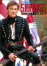 фильм Стрелки Шарпа Sharpe's Rifles 1993