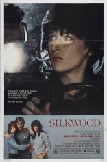 фильм Силквуд Silkwood 1983