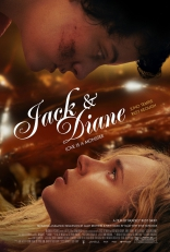 ����� ���� � �����* Jack and Diane 2012