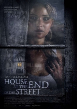 ����� ��� � ����� ����� House At The End Of The Street 2012