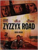 фильм Путь Зизикс Zyzzyx Rd 2006
