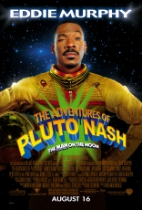 ����� ����������� ����� ���� Adventures of Pluto Nash, The 2002