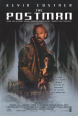 фильм Почтальон Postman, The 1997