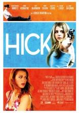фильм Провинциалка* Hick 2011