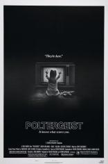 фильм Полтергейст Poltergeist 1982