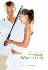 фильм Уимблдон Wimbledon 2004