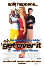 фильм Вирус любви Get Over It 2001
