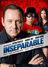 фильм Неразлучные* Inseparable 2011