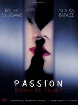фильм Страсть Passion 2012