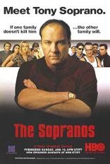 фильм Клан Сопрано Sopranos, The 1999-2007