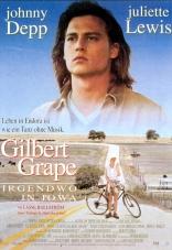 фильм Что гложет Гилберта Грэйпа What's Eating Gilbert Grape 1993