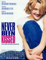 фильм Нецелованная Never Been Kissed 1999