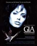 фильм Джиа Gia 2001