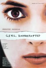 ����� ���������� ����� Girl, Interrupted 1999