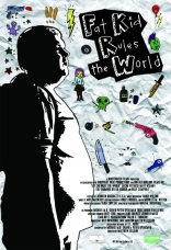 ����� ����� ������ ������� �������* Fat Kid Rules the World 2012