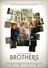 фильм Братья Veljekset 2011