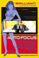 фильм Автофокус Auto Focus 2002