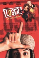 фильм Неудачник Loser 2000