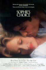 ����� ����� ���� Sophie's Choice 1982