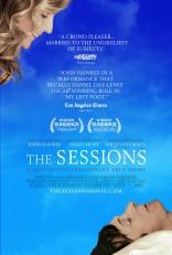 фильм Суррогат* Sessions, The 2012
