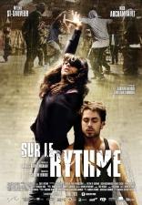 фильм В ритме сердца Sur le rythme 2011