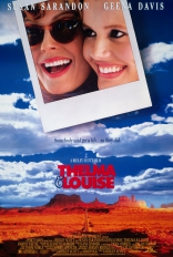 ����� ������ � ����� Thelma and Louise 1991