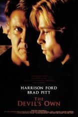 фильм Собственность дьявола Devil's Own, The 1997