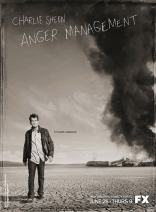 фильм Управление гневом* Anger Management 2012-