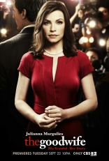 ����� ������� ���� Good Wife, The 2009-