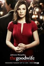 фильм Хорошая жена Good Wife, The 2009-