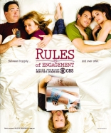 ����� ������� ���������� ����� Rules of Engagement 2007-2013