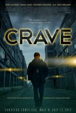 фильм Страстное желание* Crave 2012